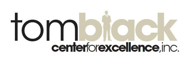 Tom Black Center for Excellence