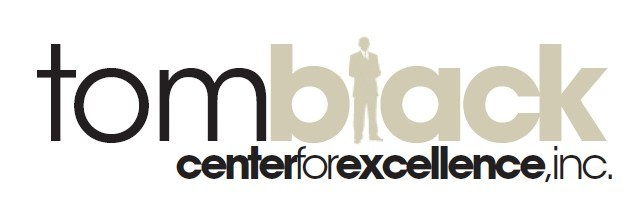 Tom Black Center for Excellence