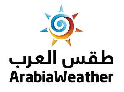 http://mma.prnewswire.com/media/508741/ArabiaWeather_Logo.jpg?p=caption