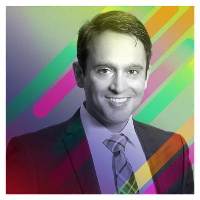 Daniel Tisch, APR, FCPRS, #Alternative PR Speaker and Plenary Leader (CNW Group/Canadian Public Relations Society)