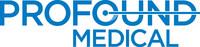 (PRNewsfoto/Profound Medical Corp.)