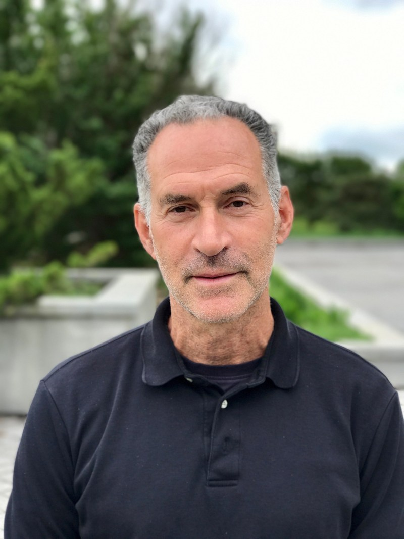 David J. Lipman, M.D., has been named the new Chief Science Officer at Impossible Foods. Lipman will be part of the company's leadership team and will oversee research and development, and information technology. Lipman is one of the most highly cited scientists in biomedical research and led the National Center for Biotechnology Information prior to joining Impossible Foods.