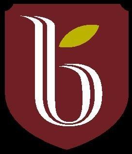 Logo : Collège Beaubois (Groupe CNW/Fédération des établissements d''enseignement privés)