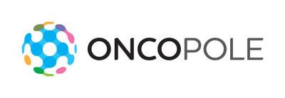 Logo: Oncopole (CNW Group/Oncopole)