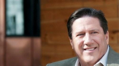 Steve Carpenter-Israel - Owner of The Buyer's Edge