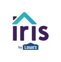 (PRNewsfoto/Lowe's Companies, Inc.)