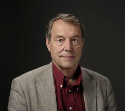Cornelis (Kees) Melief: Recipient of the 2017 CIMT Lifetime Achievement Award (PRNewsfoto/CIMT)