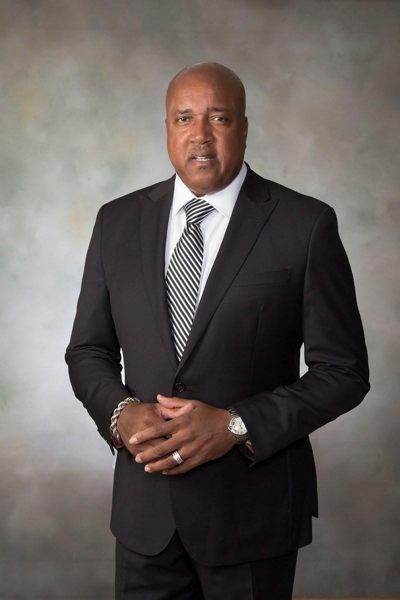 Detroit Entrepreneur Launches Ace Petroleum