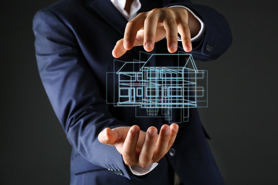 Real Estate and Finance have always been tied to one another.  It is the Entrepreneur who embraces the understanding of timing, opportunity and the ability to act on those opportunities who marches forward in the Real Estate game.