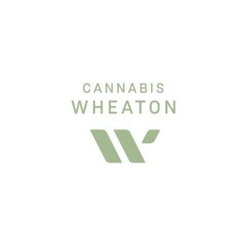 Cannabis Wheaton Income Corp. (CNW Group/Cannabis Wheaton Income Corp.)