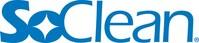 SoClean_Logo