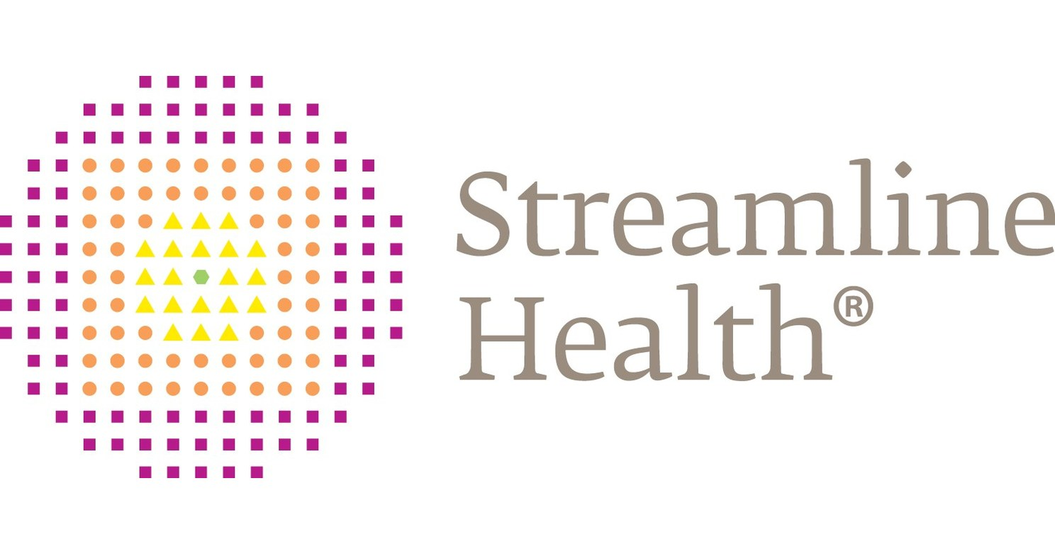 Hunt Regional Healthcare Signs New Contract For Streamline Health® eValuator™ Automated Pre-Bill Analysis Solution