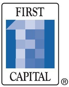First Capital Realty (CNW Group/Yorkville Village)