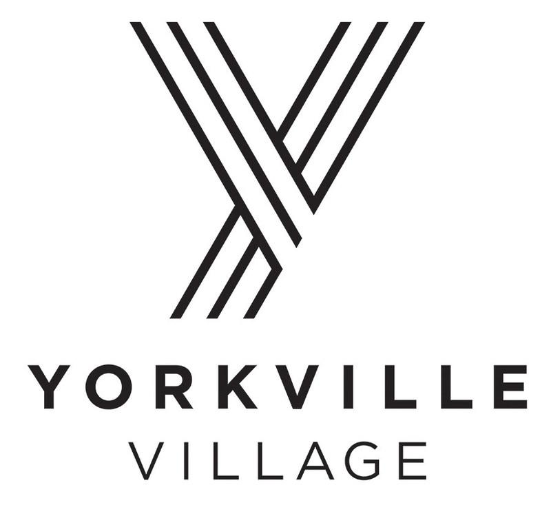 Yorkville Village (CNW Group/Yorkville Village)