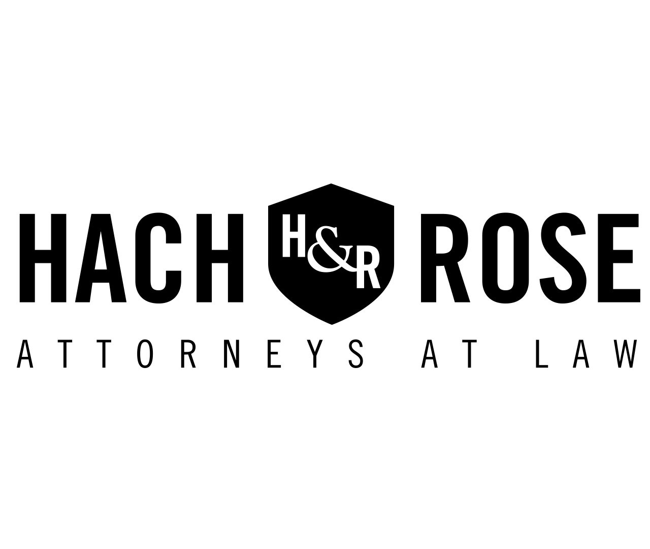 Hach & Rose, LLP secures $12.8 million dollar jury verdict