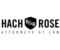 New York City Personal Injury Attorneys (PRNewsfoto/Hach & Rose, LLP)