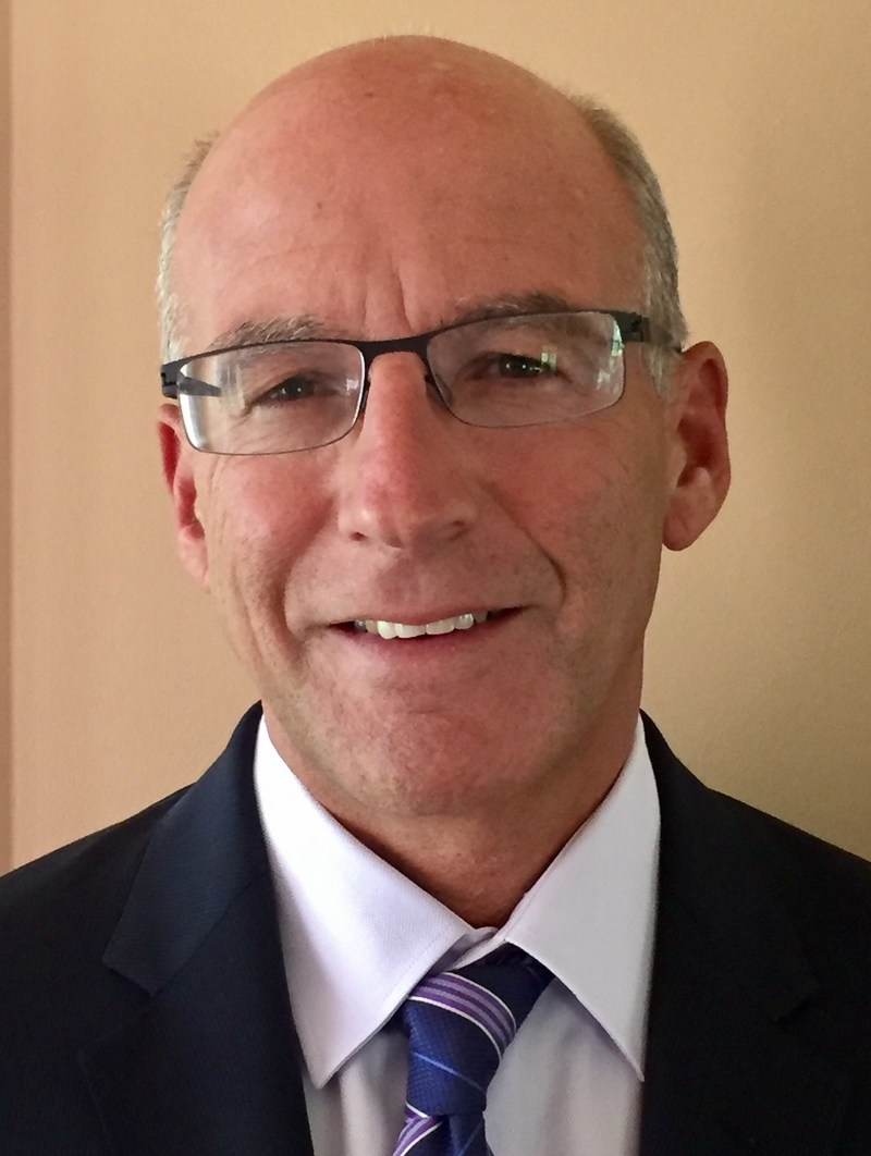 Rick Busch joins CFO Consulting Partners as head of the firm's Long Island practice.