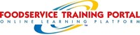 Foodservice Training Portal