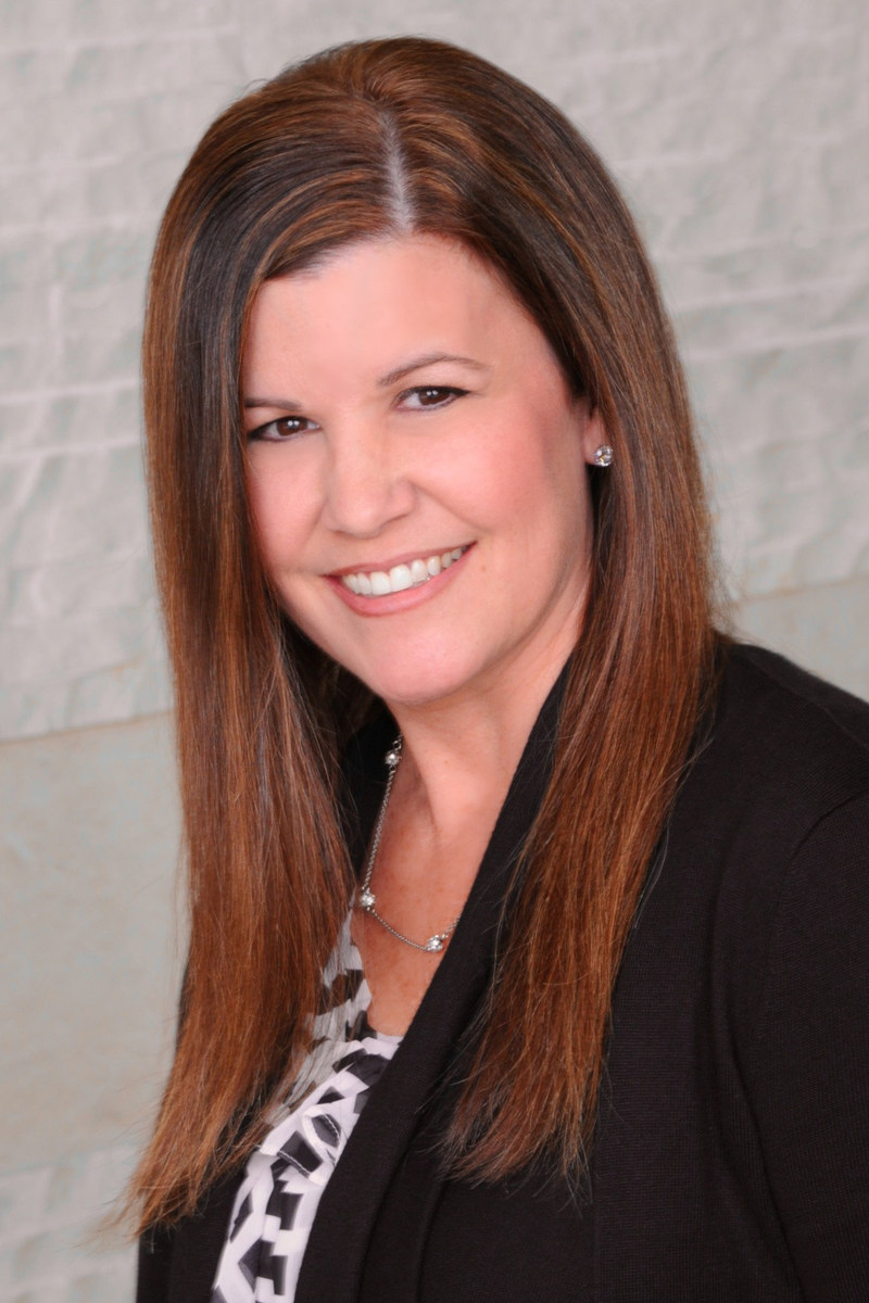 Michelle Duncum has been named COO of Faulkner Design Group, a leading Dallas-based interior architecture and design firm. She brings more than 25 years of experience in property management, multifamily construction, development and marketing to her position. She was previously Vice President of Client Services and Public Relations at Faulkner.