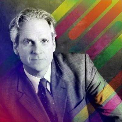 Mark Ragan, de Ragan Communications Inc. (Groupe CNW/Société canadienne des relations publiques)