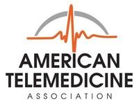(PRNewsfoto/American Telemedicine Associati)
