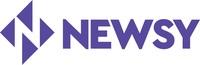 Newsy (PRNewsfoto/The E.W. Scripps Company)