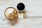 SPLENDA® Brand Statement: European Food Safety Authority Confirms Sucralose is Safe and Does Not Cause Cancer
