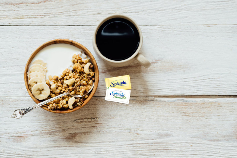 European Food Safety Authority Confirms Sucralose is Safe and Does Not Cause Cancer