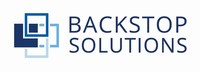 Backstop Solutions Group Named Europe's Most Innovative Technology Provider