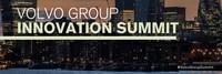 Volvo Group Innovation Summit (PRNewsfoto/Volvo Group)