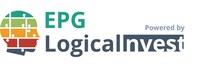 Managed by EPG, powered by Logical Invest