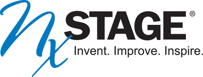 NxStage Medical, Inc.