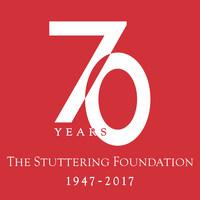 (PRNewsfoto/The Stuttering Foundation)