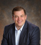 Jason Rebucci Named President of PT Tech, LLC, a Newly-Acquired Industrial Clutches and Brakes Business