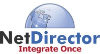 NetDirector - Cloud-based integration for the default servicing and healthcare industries.