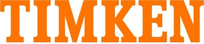 The Timken Company Logo