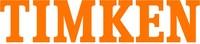 The Timken Company Logo