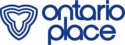 Ontario Place (CNW Group/Ontario Place)