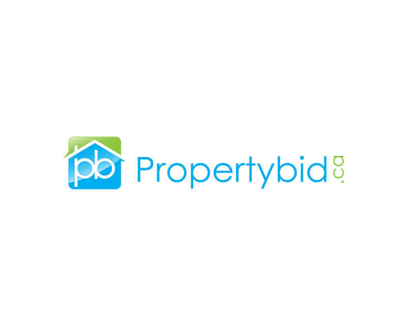 Changing the way real estate deals get done. (CNW Group/Property Bid)