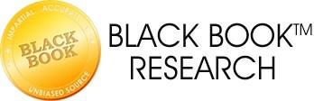 Black Book Research LLC