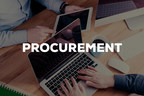 AvidXchange™ and Vroozi Form Strategic Partnership to Offer a Robust Solution for Procurement through Payment to Midmarket Businesses