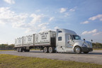 TWO MEN AND A TRUCK® Expands Efficient Long-Distance Solution to Revolutionize the Moving Industry