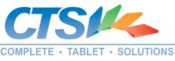 Complete Tablet Solutions Awarded Sixth Texas DIR Contract