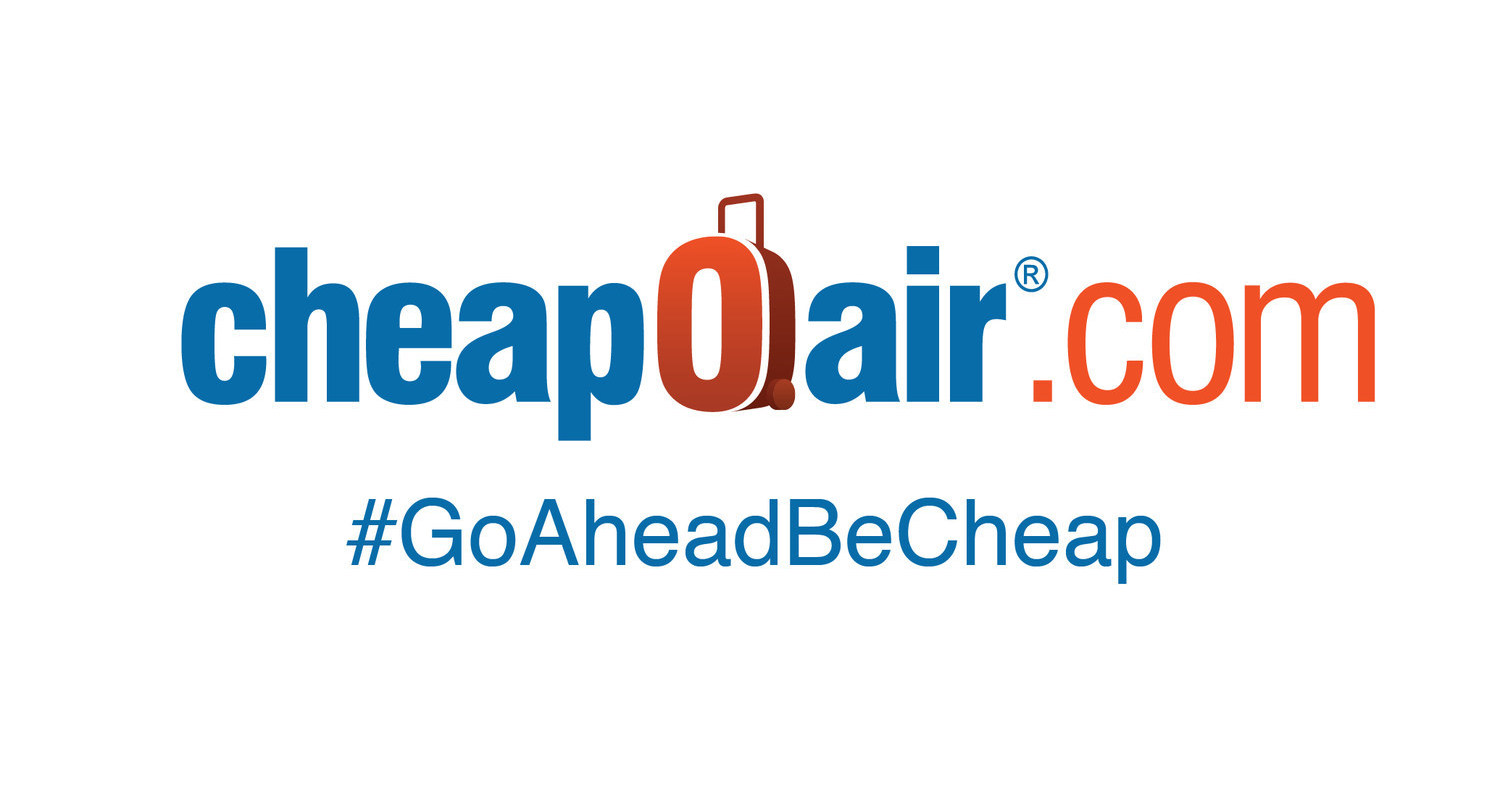 Check vetmed.ml for millions of cheap flights from more than airlines. Sign up for CheapOair emails as well to get a promo code today! Newsletter also offer email-only /5(30).