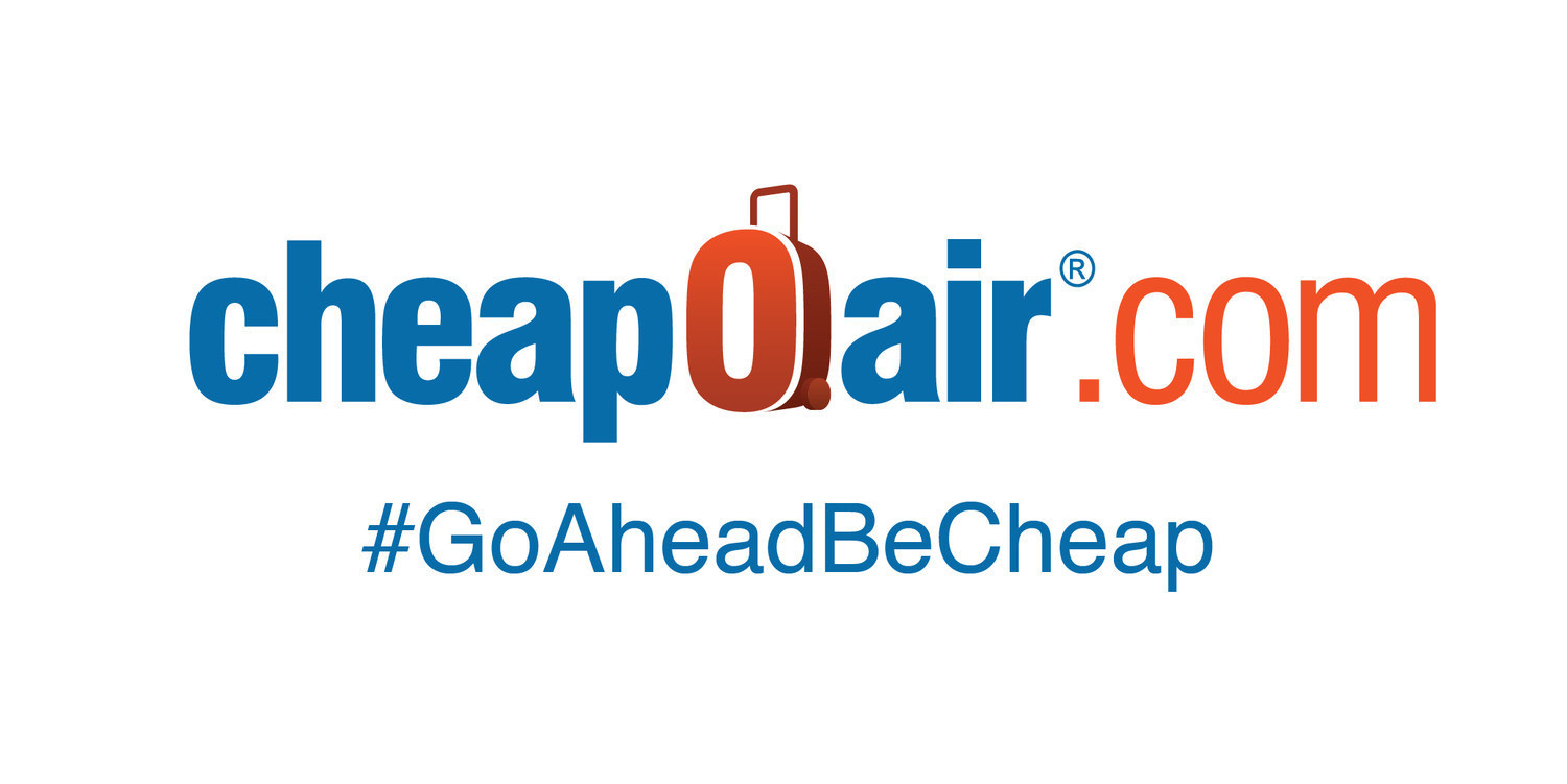 CheapOair Partners with Damien Escobar for Trip and VIP ...