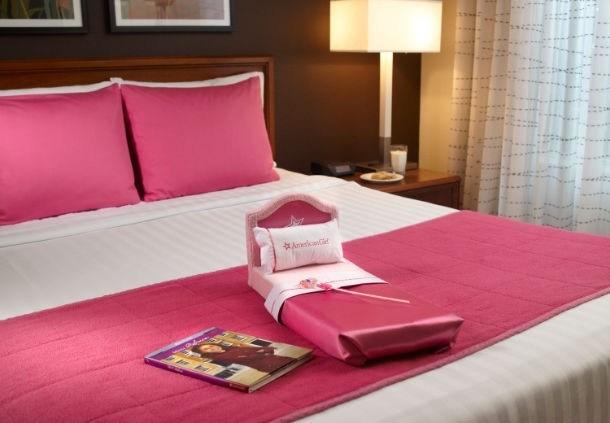 Hotels Near Alpharetta