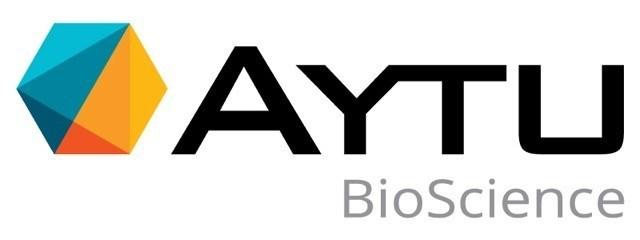 (PRNewsfoto/Aytu BioScience, Inc.)