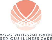 The Massachusetts Coalition for Serious Illness Care's mission is to ensure that health care for everyone in Massachusetts is in accordance with their goals, values and preferences at all stages of life and in all steps of their care.