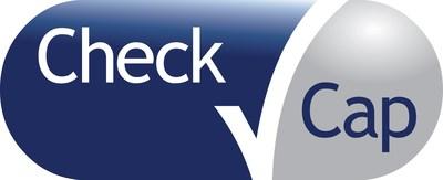 Check-Cap Logo