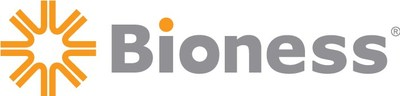 Bioness, Inc. Logo (PRNewsfoto/Bioness, Inc.)